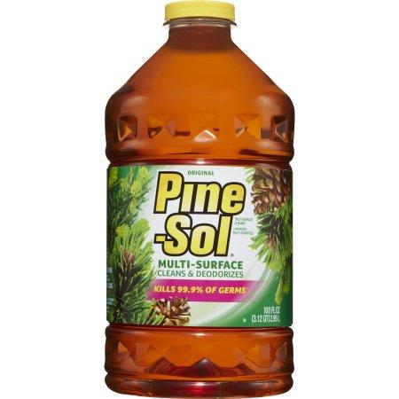 Nước Lau Sàn Hương Thông Pine-Sol 2.95L