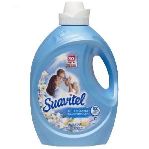 Nước xả đồ Suavitel (5L/ chai)