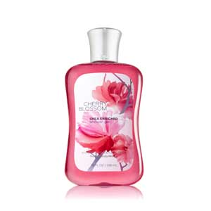 Sữa tắm Bath & Body Works (295ml/ chai)