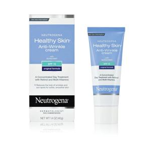 Kem dưỡng da chống nhăn Neutrogena (40g/ hộp)