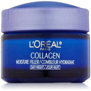 Kem dưỡng ngày đêm Collagen L