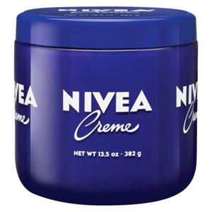 Kem dưỡng da Nivea (382g/ hộp)