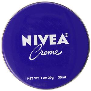 Kem dưỡng da Creme Nivea (29g/ hộp)