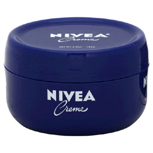 Kem dưỡng da Nivea (192g/ hộp)