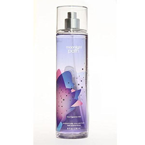 Nước hoa Bath & Body Works (236ml/ chai)
