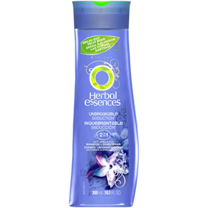 Dầu gộixả Herbal Essences (300ml/ chai)