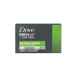 Xà bông cục Dove Men (113g/ cục)