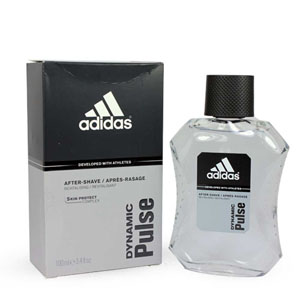 Nước hoa cạo râu Adidas (100ml/ chai)