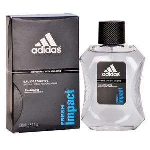Dầu thơm Adidas (50ml/ chai)