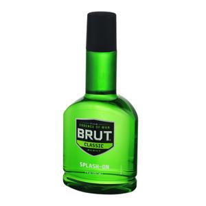 Dầu thơm Brut (207ml/ chai)