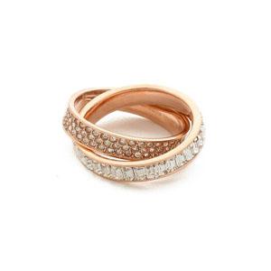 Nhẫn đôi Micheal Kors có hộp+bao+giấy BH