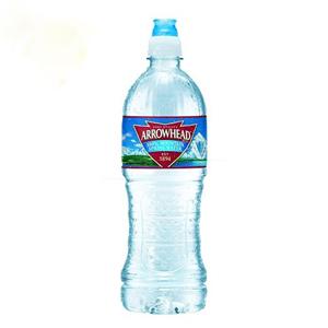Nước suối Arrowhead (700ml/ chai)