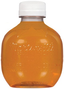 Nước ép táo Apple Juice Martinellis (296ml/ chai)