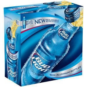 Bia Heineken Dark nhập khẩu Hà lan món quà quý cho sức khỏe và tình cảm. - 44