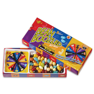 Kẹo thối Bean Booziled (99g/ hộp)