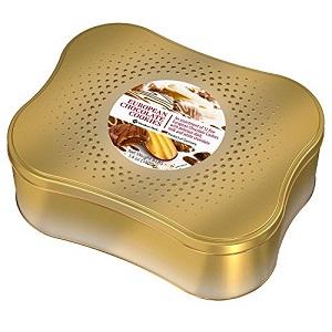 Bánh Chocolate European MemberMark (1.4kg/ hộp)