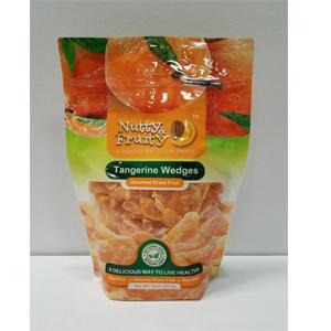 Quýt sấy khô Nutty & Fruity (567g/ bịch)