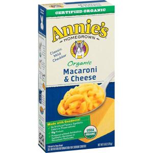 Nui Annie