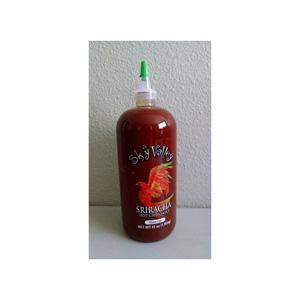 Tương ớt Sriracha Sky Valley