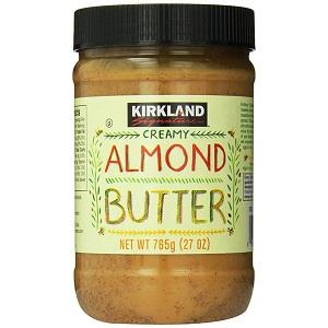 Bơ hạnh nhân Almond Butter (765g/ hộp)