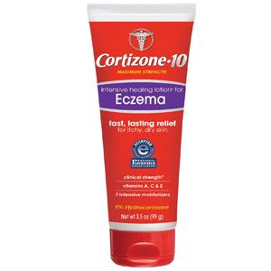 Kem giảm đau ngứa Cortizone (99g/ hộp)